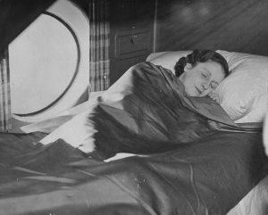 lenzuola letto
