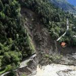 Maltempo Francia, almeno 4 morti: uno annega in auto [FOTO]