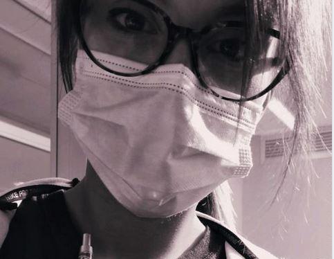 marzia riotti infermiera