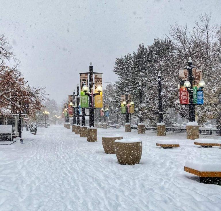Boulder (Colorado)