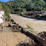 """Maltempo, mai così tanta pioggia in Piemonte dal 1958: oggi è attesa l'onda di piena, """"il governo ci aiuti"""""""