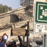 Violentissimo terremoto nel Mar Egeo tra Grecia e Turchia, allarme tsunami in tutto il Mediterraneo: morti, feriti e palazzi crollati, persone intrappolate sotto le macerie [FOTO e VIDEO LIVE]
