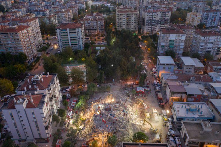 Foto Getty Images/Burak Kara