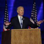 Oggi Joe Biden compie 78 anni, sarà il più anziano presidente degli USA