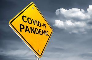 pandemia coronavirus covid
