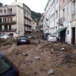 Alluvione in Sardegna, inferno di fango a Bitti: almeno 3 morti, altri dispersi, le prime immagini sono terribili [FOTO e VIDEO]