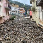 """Alluvione Sardegna, geologi: """"Bitti attraversata da corso d'acqua tombato"""" [FOTO]"""