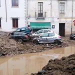 """Alluvione in Sardegna: Bitti """"devastata, mancano ancora acqua, luce e linea telefonica"""" [FOTO]"""
