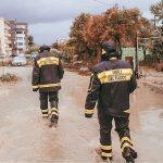 Forte maltempo in Calabria, alluvione a Crotone: violento nubifragio lascia la città sott'acqua, gravi danni [FOTO e VIDEO LIVE]