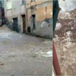 """Maltempo, l'alluvione di ieri in Sardegna e la rabbia dell'ing. Martelli: """"una tragedia prevista, purtroppo non c'è solo il Covid"""""""