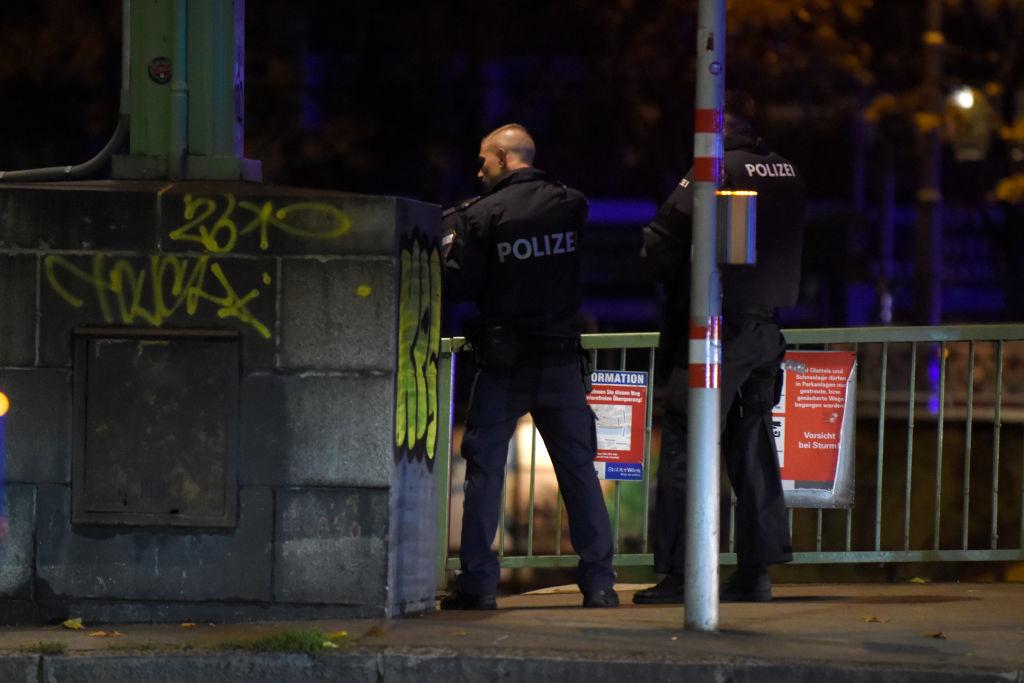Vienna: sindaco, morta una donna che era stata ferita