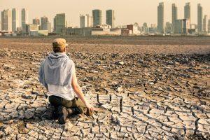 clima cambiamento climatico
