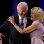 Chi è la moglie del nuovo Presidente USA Biden? Jill, la First Lady dalle origini italiane, cresciuta tra polpette e feste 'paesane'