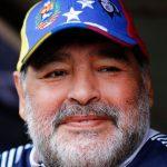 Addio a Maradona, da Sean Connery a Gigi Proietti fino a Kobe Bryant: dallo sport allo spettacolo, le icone scomparse nel 2020 [FOTO]