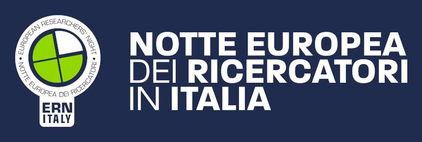 notte europea ricercatori italia