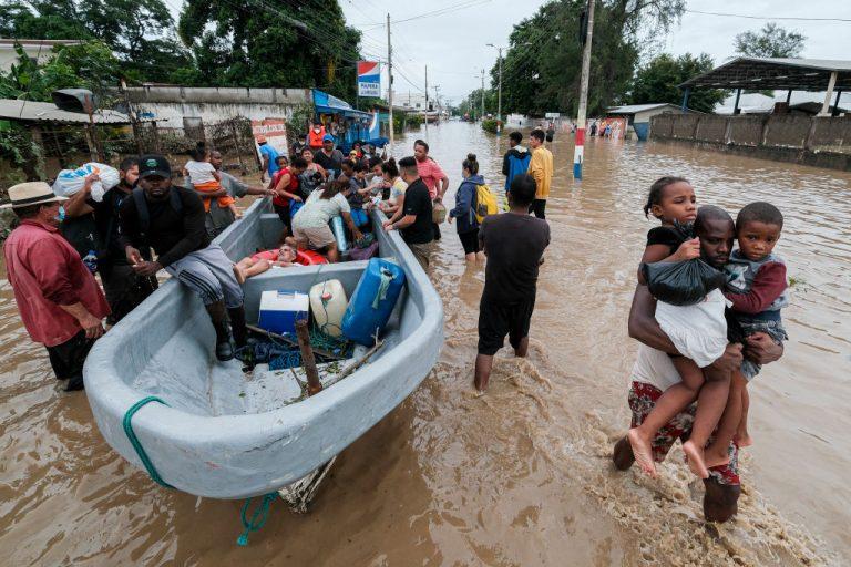 Foto di Yoseph Amaya / Getty Images