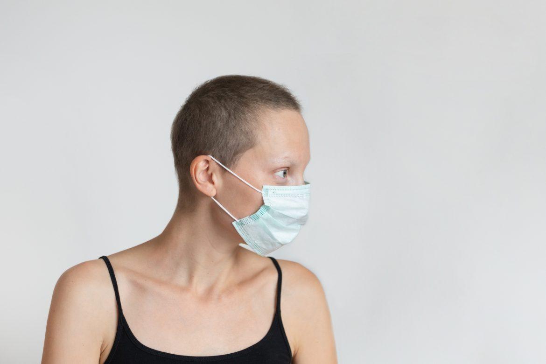 tumori e coronavirus