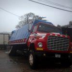 """L'Uragano Iota diventa un """"mostro"""" di 5ª categoria e investe Nicaragua e Honduras: almeno un morto e gravi danni [FOTO]"""