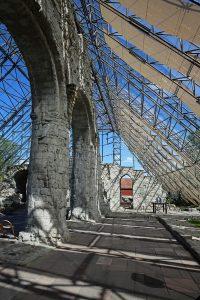 Duomo di Hamar