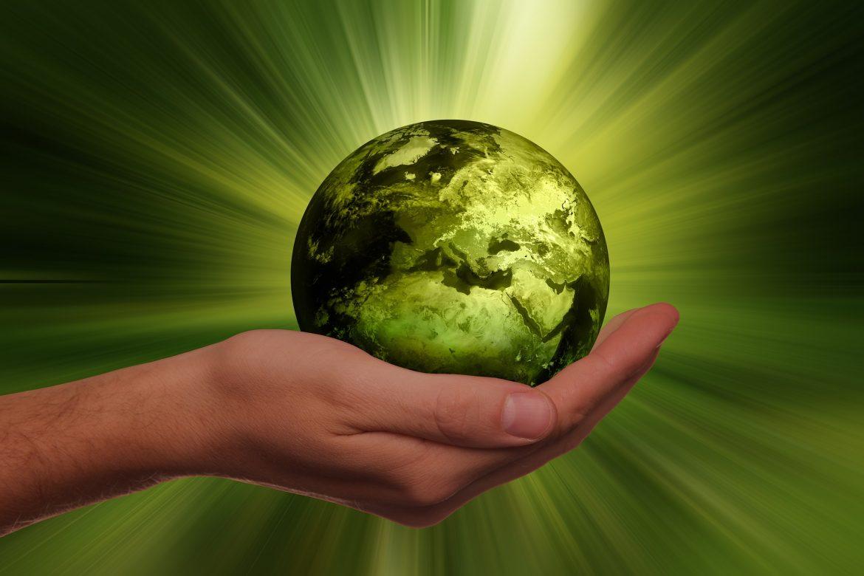 Gesti sostenibili
