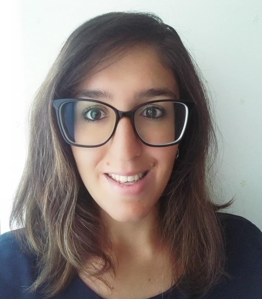 Giulia Rambelli