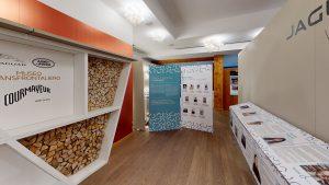 JaguART_Museo-Transfrontaliero-di-Courmayeur
