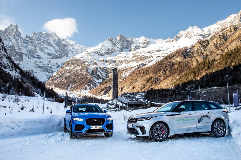 Jaguar-Land_Rover_Courmayeur
