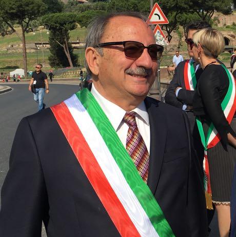 Morto Aleandro Petrucci