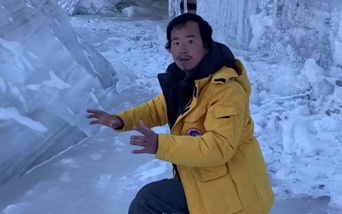 Wang Xiangjun