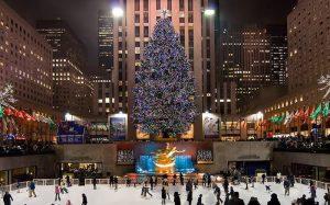 albero-natale-new-york
