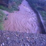 Maltempo Sicilia, drammatica alluvione a Barcellona Pozzo di Gotto: messinese tirrenico in ginocchio [FOTO e VIDEO]