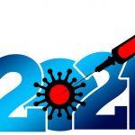 Notte di San Silvestro, addio 2020! Auguri di Buon Capodanno 2021 e Felice Anno Nuovo! Le migliori IMMAGINI, GIF, VIDEO, FRASI e CITAZIONI