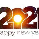 Buongiorno, Buon Capodanno, Felice Anno Nuovo e Buon Gennaio 2021! Curiosità, proverbi, IMMAGINI, FRASI e VIDEO da condividere oggi su Facebook e WhatsApp