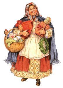Natale-ortodosso- piatti