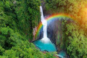 cascata di Haew Narok