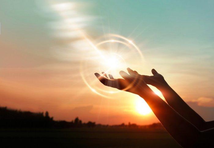 coronavirus raggi ultravioletti sole luce solare