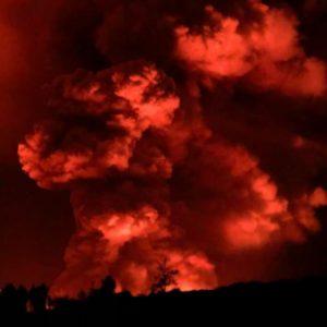 eruzione kilauea