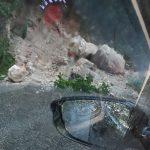 Maltempo al Centro-Sud: punte di 287mm in Sicilia, fiumi ingrossati nel Frusinate, crolli e allagamenti in Irpinia [FOTO e VIDEO]