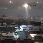 Frana in Norvegia, si continua a scavare senza sosta: ancora 10 dispersi, tra cui due bambini [FOTO e VIDEO]
