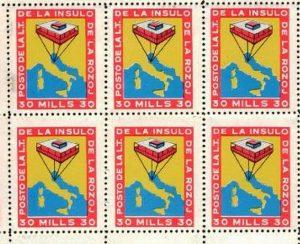 francobolli-dellisola-delle-rose