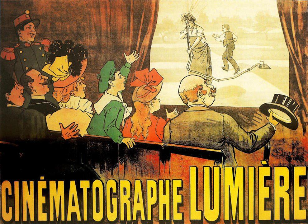 lumiere-cinematographe