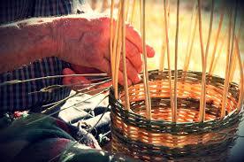 maestro cestaio