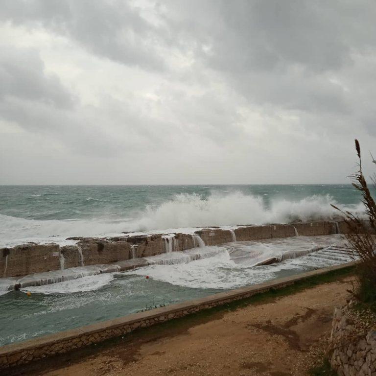 Marina di Andrano