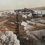 Terremoto e maremoto del 28 dicembre 1908 in Calabria e Sicilia, la più terribile catastrofe naturale italiana del XX secolo [FOTO]