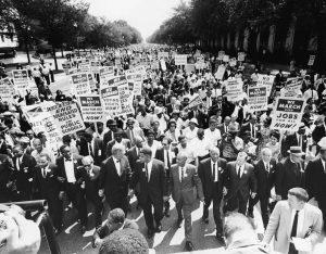 movimento diritti civili