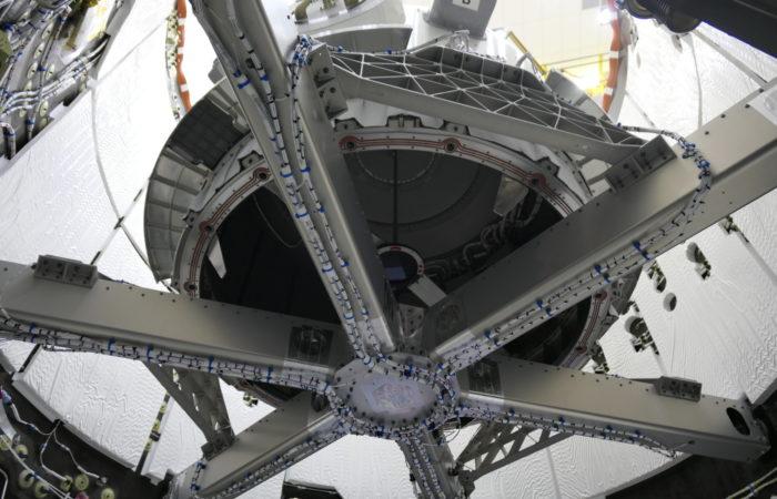nanoracks-bishop-airlock-from-below-700x450