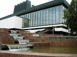 teatro opera lituania