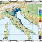 Terremoto Croazia, avvertito anche in Italia dal Nord-Est a Napoli: sentito anche nei Laboratori del Gran Sasso, al momento nessun danno