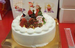 torta-di-natale-giapponese