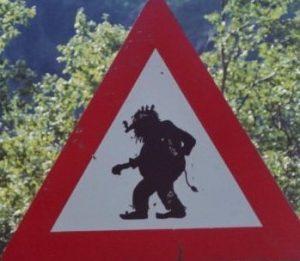 trollcartello-stradale